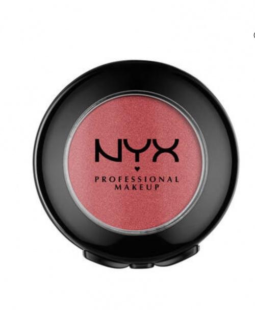 NYX - Fard à paupières