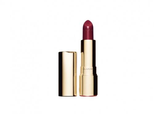 Clarins - Rouge à lèvres