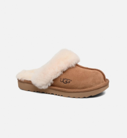 UGG - Chaussons
