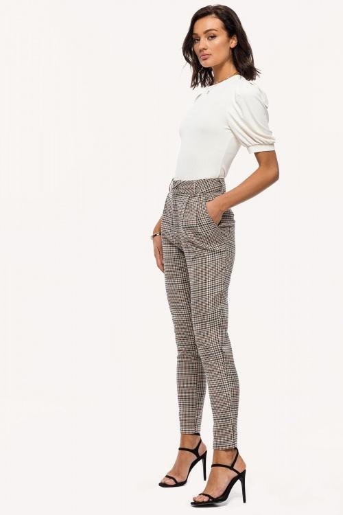 Loavies - Pantalon d'ensemble