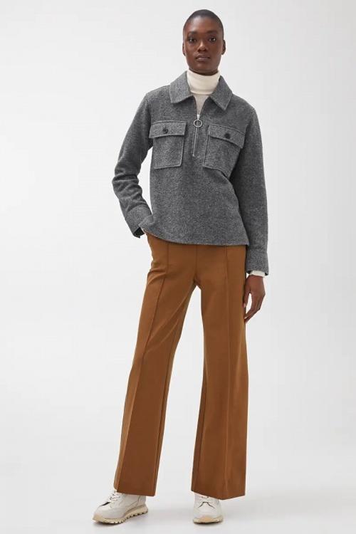 Arket - Pantalon
