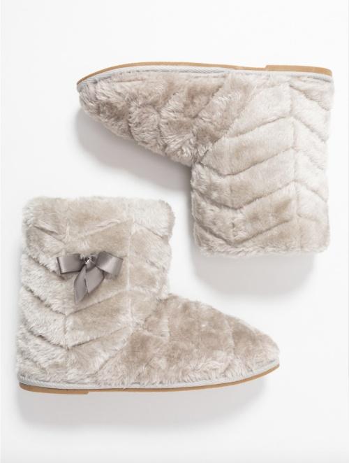 Vero Moda - Chaussons