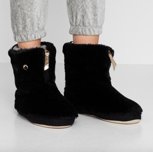 Flip Flop - Chaussons