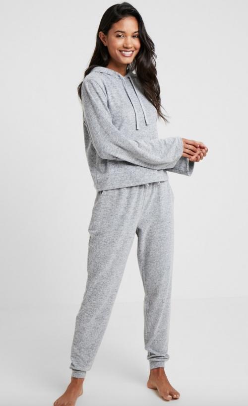 Zalando Essentials - Ensemble pyjama