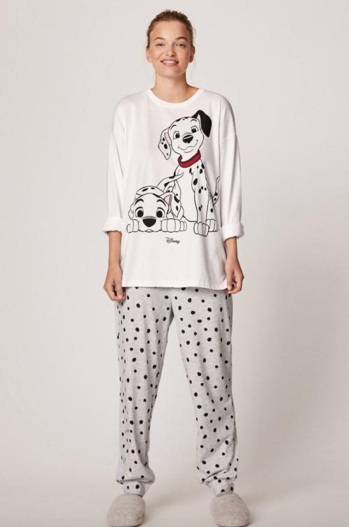 Oysho - Pyjama