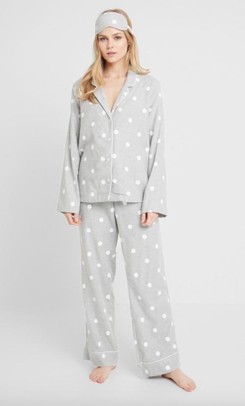 GAP - Pyjama