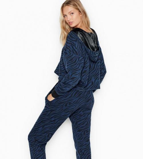 Victoria's Secret - Haut de pyjama