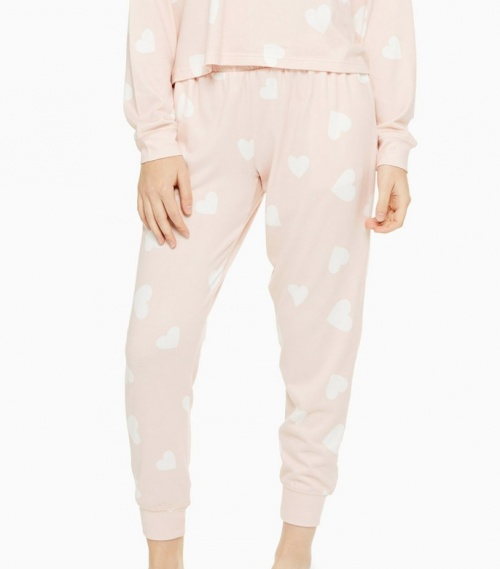 Topshop - Bas de pyjama