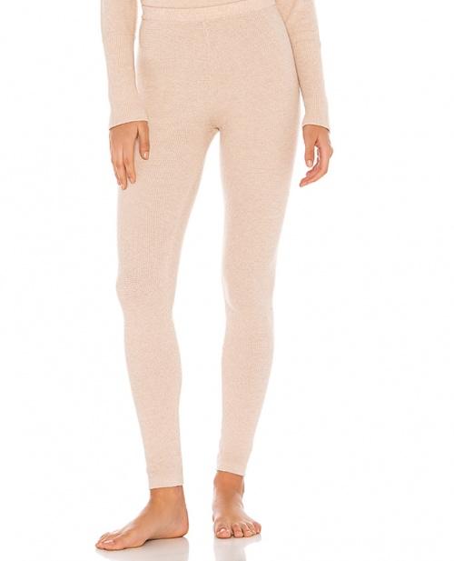 Revolve - Legging pyjama