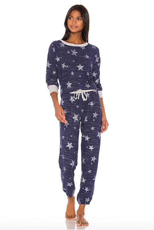 Revolve - Ensemble de pyjama