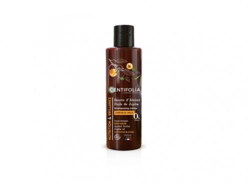 Centifolia - Shampoing Crème