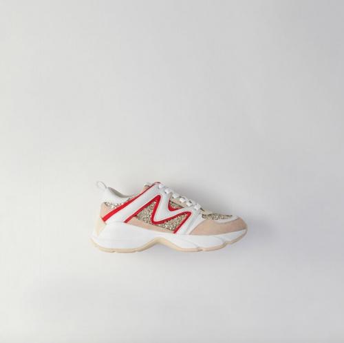 Maje - Sneakers
