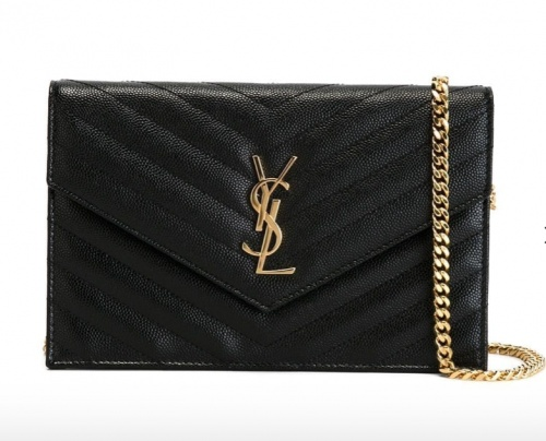 Yves Saint Laurent - Sac