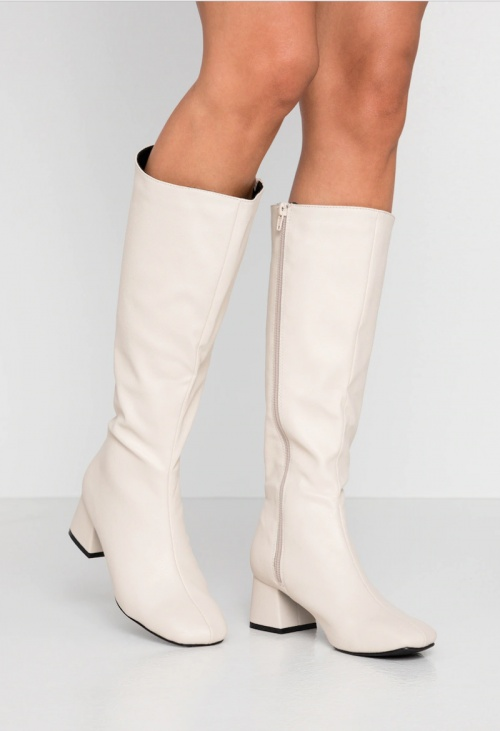 Rubi Shoes by Cotton On - Bottes hauteur genou