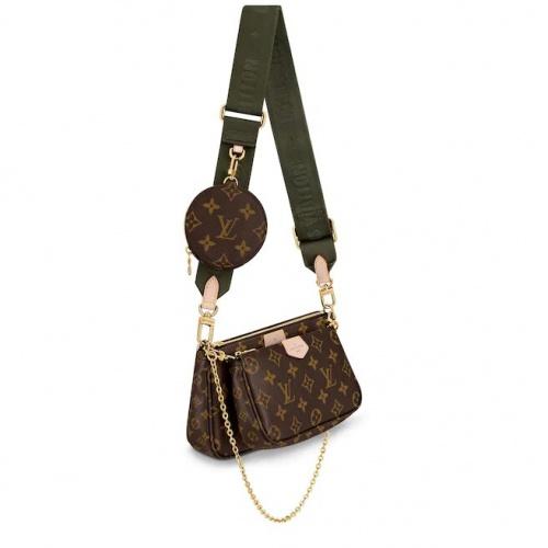 Louis Vuitton - Sac multi-pochette