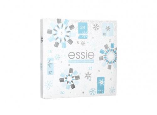 Essie - Advent Calendar