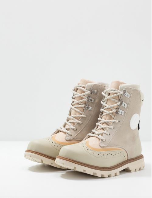 Luhta - Chaussures de marche