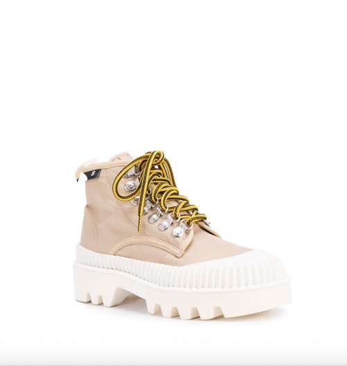 Proenza Schouler - Chaussures de randonnée