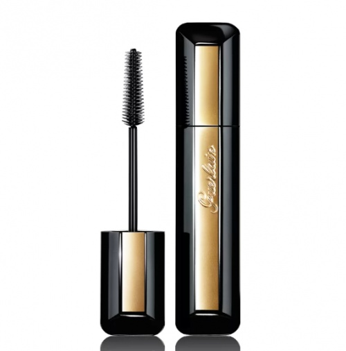 Guerlain - Cils d'Enfer So Volume Mascara Volume Intense