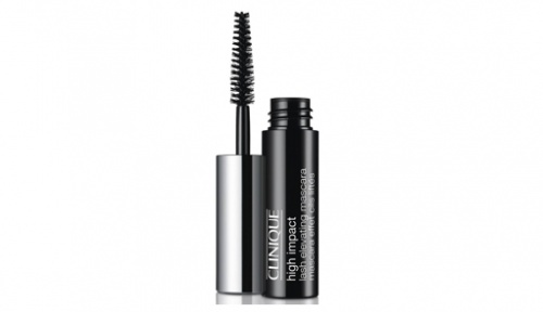 Clinique - Mascara Impact Optimal High Impact