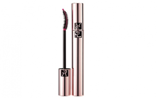 Yves Saint Laurent - Mascara Volume Effet Faux Cils The Curler