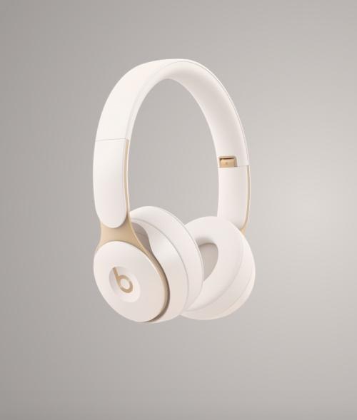 Beats - Casque Solo Pro