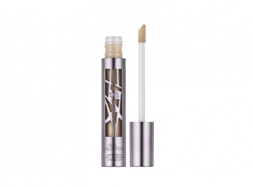 Urban Decay - All Nighter Concealer Light Warm