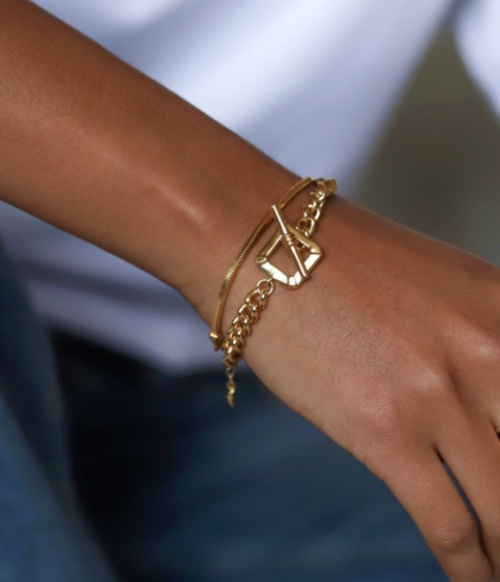 Missoma - Bracelets