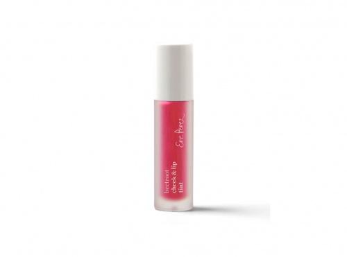 Ere Perez - Natural Cosmetics Joues & Lèvres