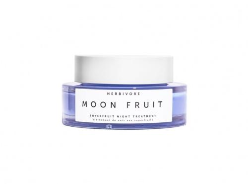 Herbivore - Moon Fruit Superfruit Night Treatment