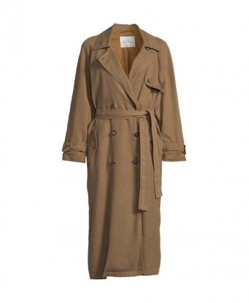 American Vintage - Trench coat
