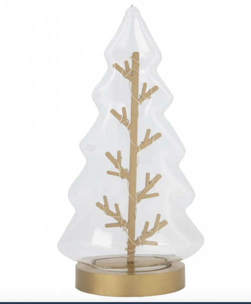 Hema - Cloche de Noël