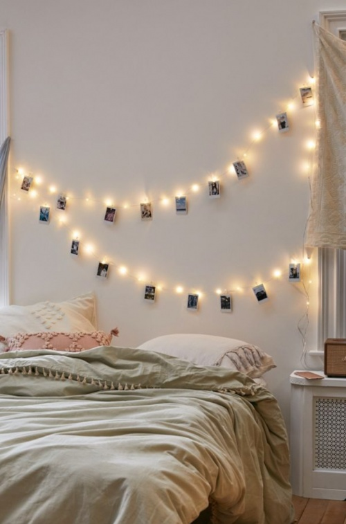 Urban Outfitters - Guirlande lumineuse