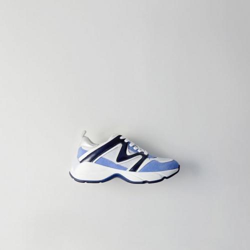 Maje - Baskets