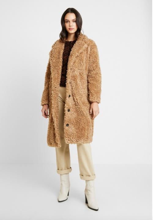 Vero Moda - Manteau