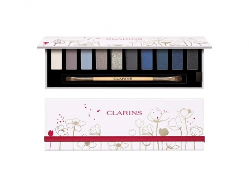 Clarins - The Essentials