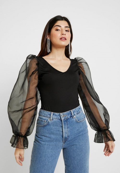 Missguided Petite - Top