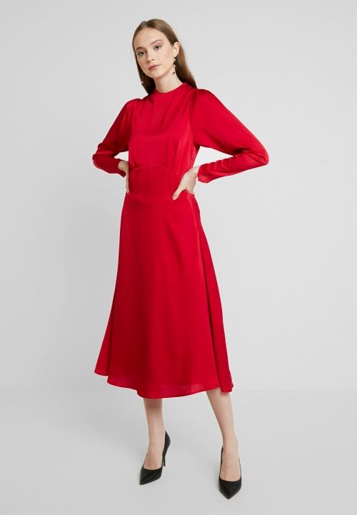 YAS - Robe longue