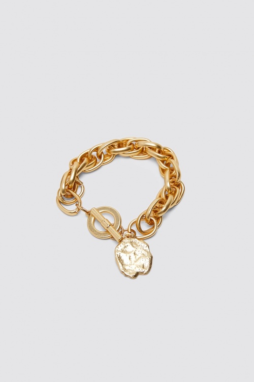 Zara - Bracelet