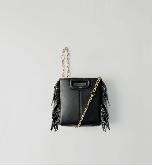 Maje - Mini sac