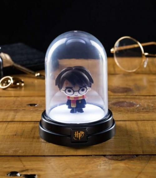 L'Avant-gardiste - Mini lampe Harry Potter