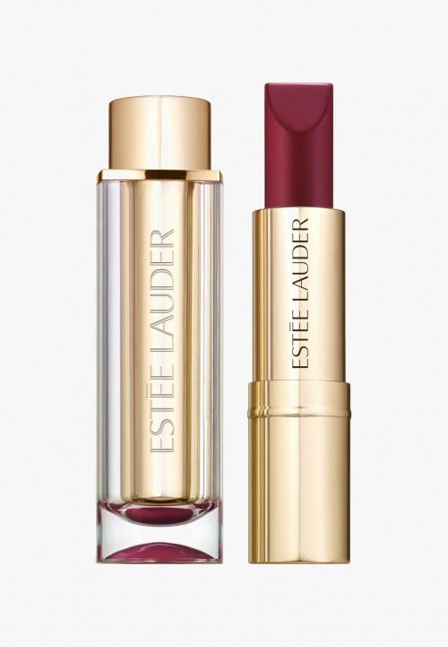 Estee Lauder - Rouge à lèvres