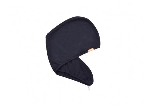 Aquis - Lisse Luxe Hair Turban