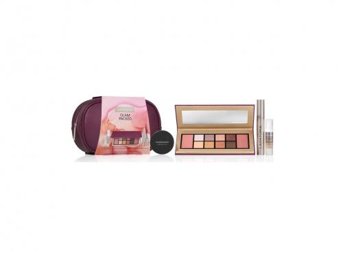 bareMinerals - Glam Packed Gift Set