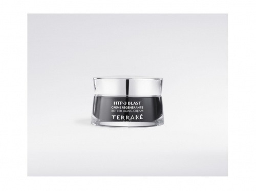 Terraké - Crème Régénérante