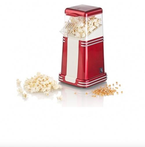 Rosenstein & Söhne - Machine à popcorn