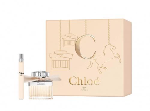 Chloé - Eau de Parfum Gift Set