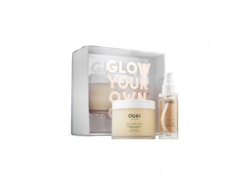 Ouai Haircare - Glow Your Own Ouai