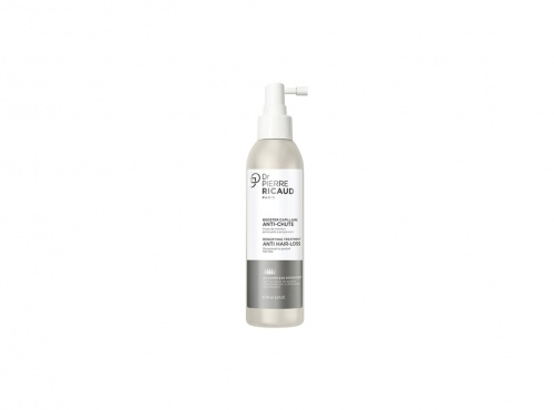Dr. Ricaud - Booster Capillaire Anti-Chute