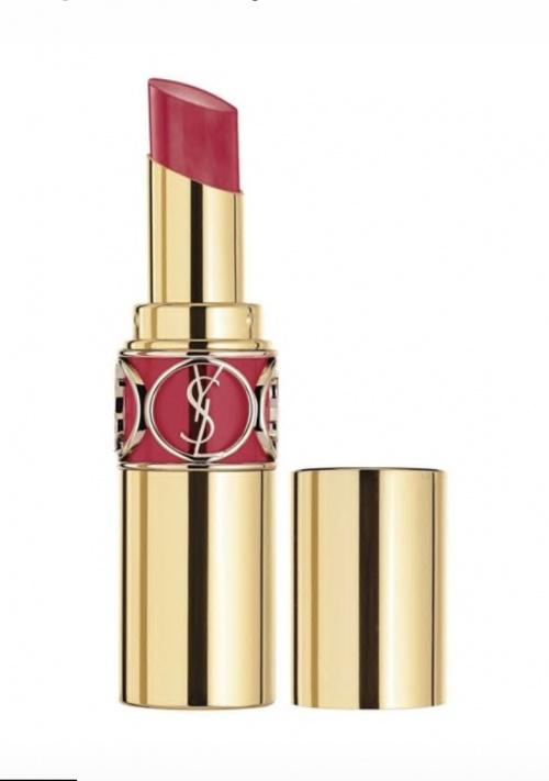 Yves Saint Laurent - Rouge à lèvres brillant